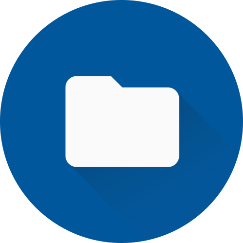 Material Icon Theme