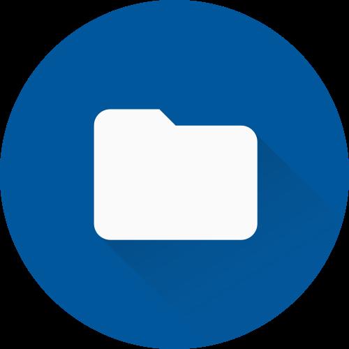Material Icon Theme